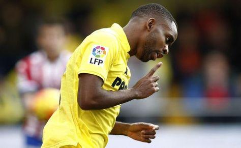El Villarreal va de tapado mientras Bakambu destapa los goles