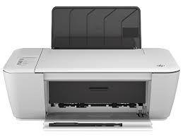 Pin On Hp Printer Drivres