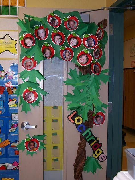 List Of Pinterest Door Decorations Classroom Kindness Children