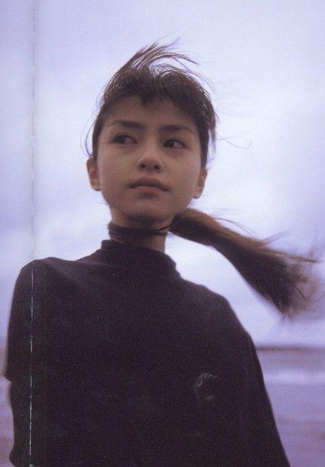Portrait Photography Inspiration :