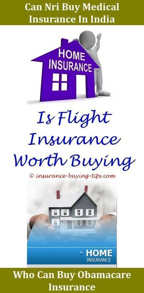 Bright Eye Contact Lense Universal Life Insurance Health Insurance