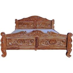 Burma Teak Wood Bed Wood Beds Teak Wood Double Bed Designs
