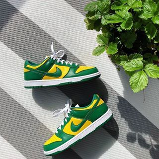 Dunk SB shoes in 2020 | Fashion shoes
