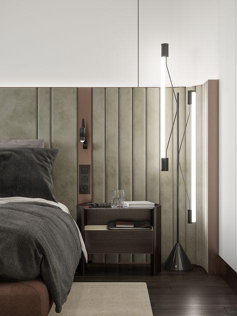Design your life to suit your style perfectly. #luxury #interiordesign #modernhomedecor #midcenturylighting #uniquedesignideas #homedecor #interiordesignideas
