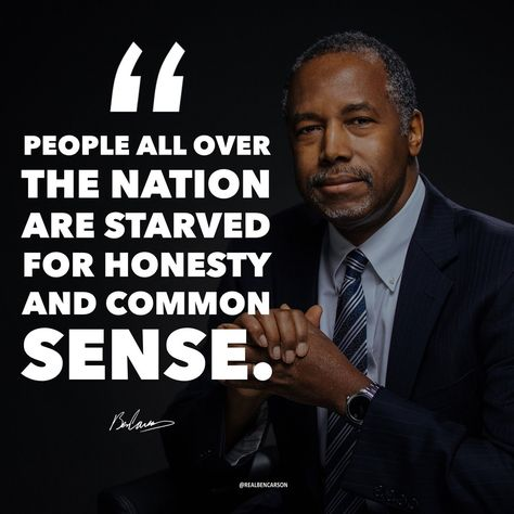 Top quotes by Ben Carson-https://s-media-cache-ak0.pinimg.com/474x/03/bd/87/03bd87806a1272880ba211c404290ab5.jpg