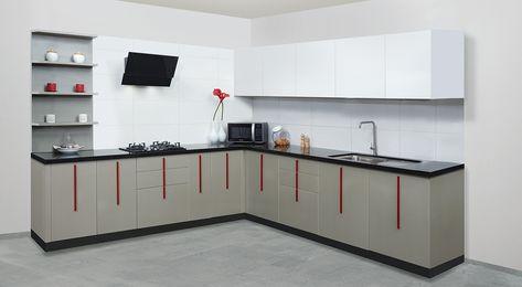 3d Modular Kitchen Design Software Free Download   Free ...
