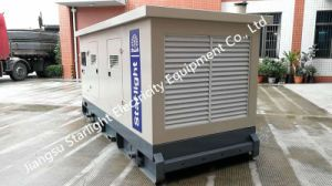 Hot Item 330kw Electric Silent Generator Set Shangchai Standby Emergency Generator Diesel Generators Emergency Generator Diesel Engine