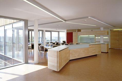 Eles En Baños De Montemayor   17 Best Senior Residence Images On Pinterest Nursing Architects