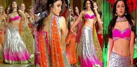 Fancy dress images for radha teri