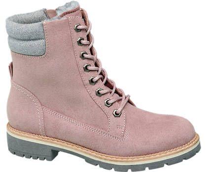Https Www Deichmann Com Pl Pl Shop Damskie Damskie Buty Damskie Damskie Buty Damskie Botki 00006001516242 Trapery Damskie Boots Hiking Boots Timberland Boots