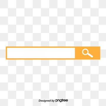 Search Bar Search Clipart Women Png Transparent Clipart Image And Psd File For Free Download Creative Title Color Puzzle Search Bar Png