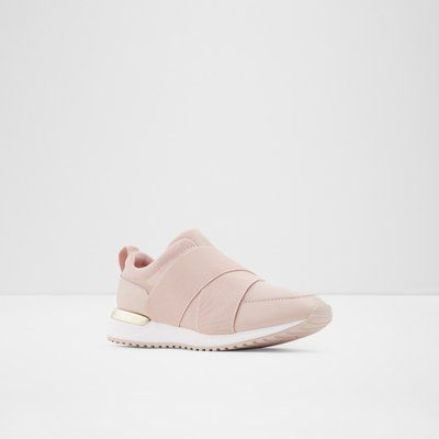 Trainers fashion, Trainers women