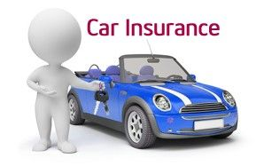 List Of Car Insurance Companies Car Blog Br List Of Top Car