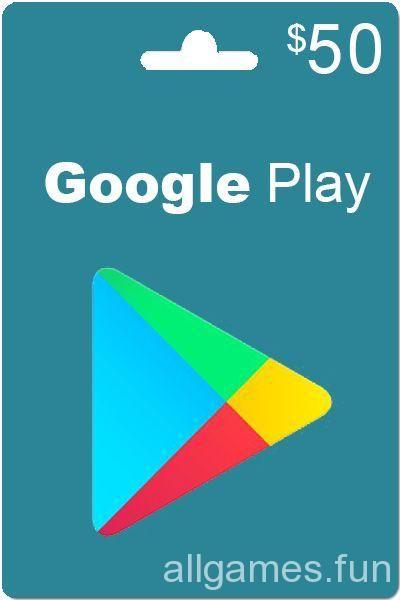 Free Google Play Gift Card Unused Codes Generator 2019 Google