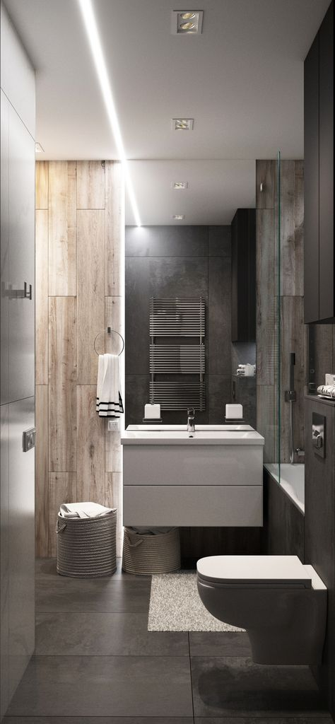 Bathroom Luxury Tiles Mirror 38 Ideas For 2019 With Images