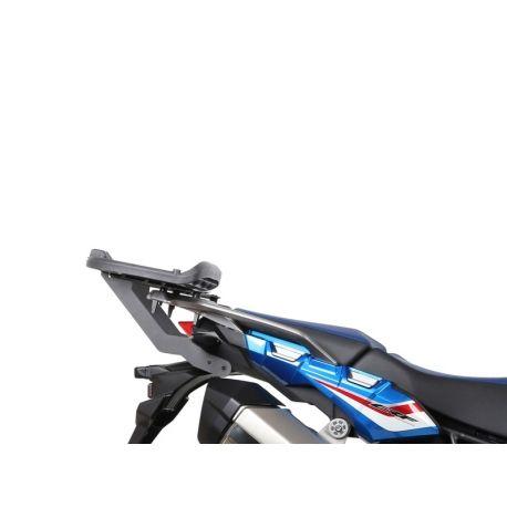 Fijacion Baul Honda Africa Twin 2018 2019 Shad H0cr18st Maletas Moto Honda Yamaha