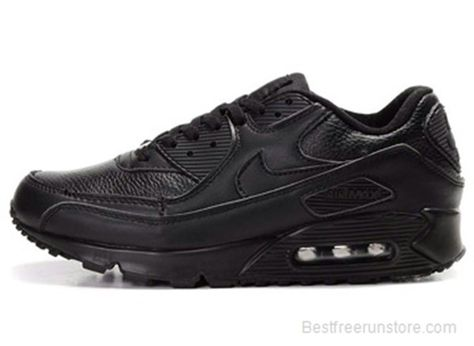 Aliexpress • Nike Air Max 90 Hyperfuse