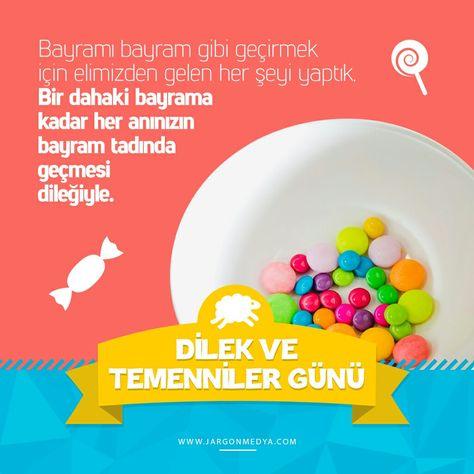 Güzel şeyler çabuk biter... Umarız herkes için güzel bir bayram olmuştur :) #jargonmedya #cretive #design #agency #kurbanbayrami #iyibayramlar #bayrambitti #ankara #turkiye #turkey