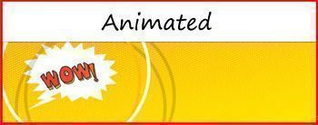 Google Classroom Animated Headers Comic With Images Google