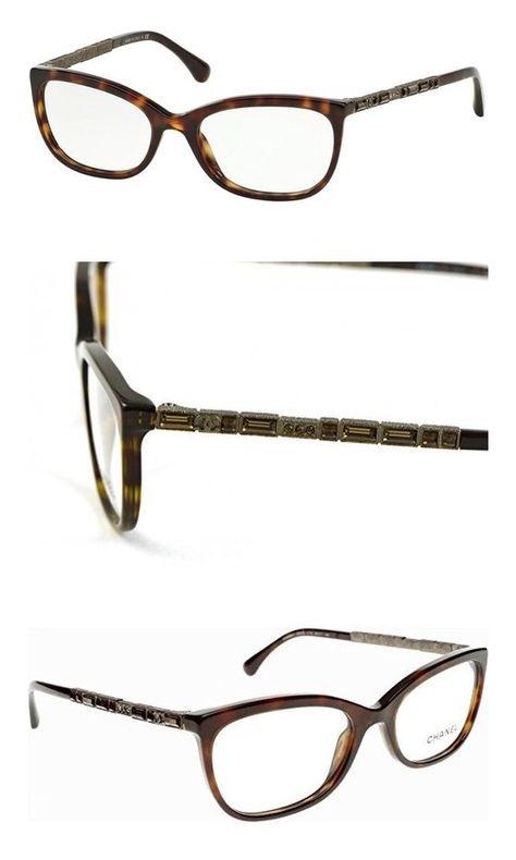 3e2b3fc7d5ae Chanel CH3305BA c.714 54  apparel  eyewear  chanel   prescription eyewear frames  shops  women  departments