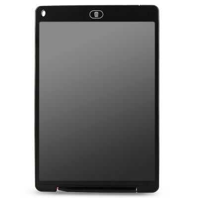 12 inch LCD Children Electronic Drawing Tablet