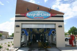 Keep M Clean Car Wash Car Wash Car Wash Car Cleaning Cleaning