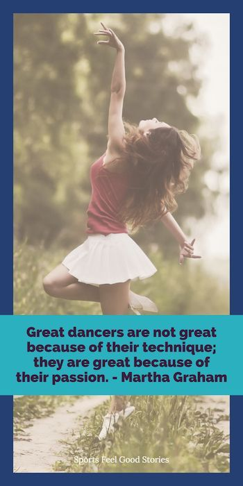 Inspirational Dance Quotes: Funny, Famous | Dance Quotes