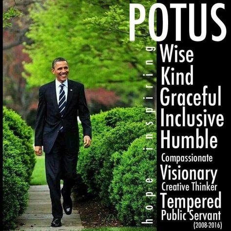 900+ Barak Obama ideas   obama, barak obama, barack and michelle