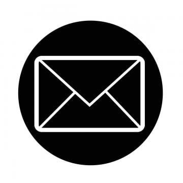 Email Symbol Icon Email Icons Symbol Icons Email Png And Vector With Transparent Background For Free Download In 2020 Email Icon Icon Iphone Icon