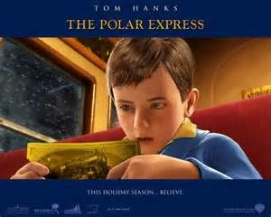 The Polar Express Movie - Bing Images