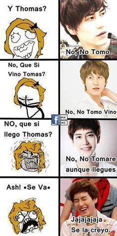 New Memes En Espanol Chistosos Ideas Funny Memes Funny Spanish Memes New Memes