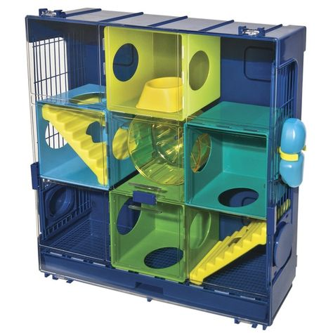Online Shopping Bedding Furniture Electronics Jewelry Clothing More Acrylic Bird Cage Pet Cage Small Animal Cage