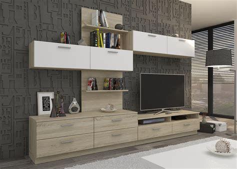 Billige Kleiderschranke Https Ift Tt 2txxh4u In 2020 Wohnung Design Design Hocker