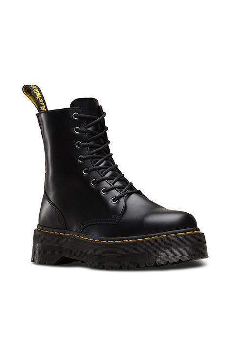 90 Shoes ideas in 2020 | shoes, fashion, womens boots on sale
