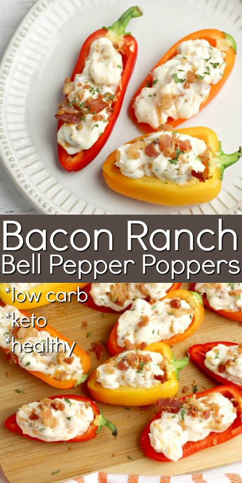 Healthy Food Choices, Good Healthy Recipes, Healthy Foods To Eat, Low Carb Recipes, Healthy Party Snacks, Savory Snacks, Party Food Recipes, Easy Healthy Appetizers, Meat Appetizers