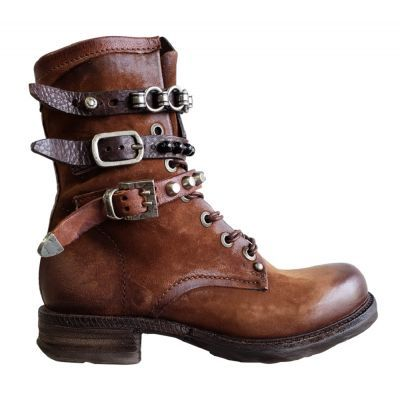 outlet boutique exclusive range the best attitude MAGDALLAN* - 520278 by AS98 | Steampunk | Designer shoes ...
