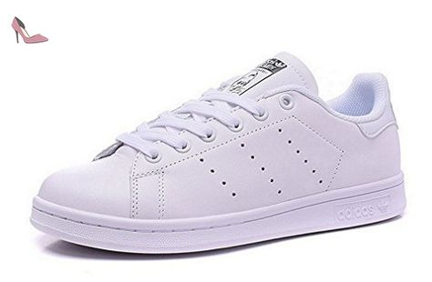 Stan 4 Cm Adidas 5eu Originals Smith 3723 Womensusa 6uk wnXP08Ok