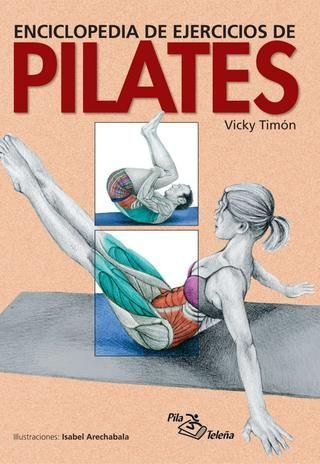Enciclopedia De Ejercicios De Pilates Pilates Pilatesvideo Pilates Mat Pilates Ballet Workout Pilates Video Yoga Pilates Sascha Fi Pilates Pilates Video Pilates Workout