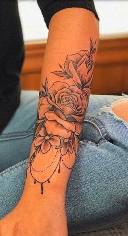 Christmas Eyeshadow Looks Tattoos Sleeve Tattoos Arm Tattoos
