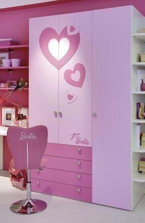 Allmodernfurniture Kids Bedroom Designs Girls Room Design Kids Bedroom Decor