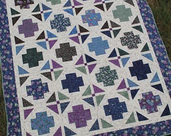 A Free Gift For You Mini Quilt Patterns Quilt Sewing Patterns Quilting For Beginners