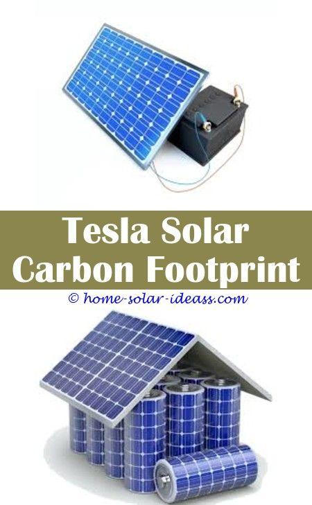 Solar Energy Garden Off Grid Solar Panel Table Patio Solar Ideas Sodas Solar Power Water Feature Solar Hous Solar Power House Solar House Plans Solar Power Diy