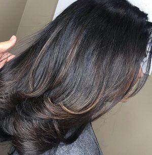 Alexa Rae Salon Cute Hairstyles For Short Hair Hair Styles