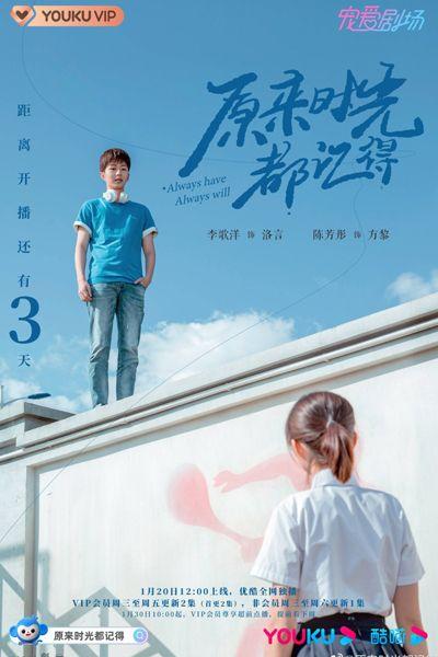 Running Man Myasiantv : running, myasiantv, FOOLS, (2021), EPISODE, ENGLISH, Drama,, Episode,, Drama