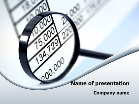 http://www.pptstar/powerpoint/template/financial-management, Modern powerpoint