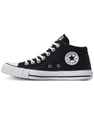 Womens converse, Casual sneakers