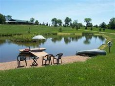 Defined Beach Area Image Search Results For Pond More