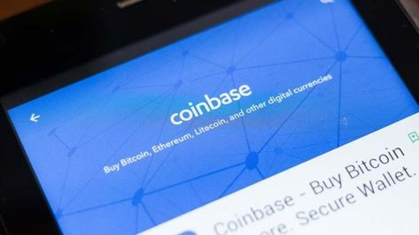 Coinbase Rolling Out 4 Gbp Crypto Buying And Selling Pairs Tomorrow You Prepared Investing Bitcoin Hedge Fund Investing