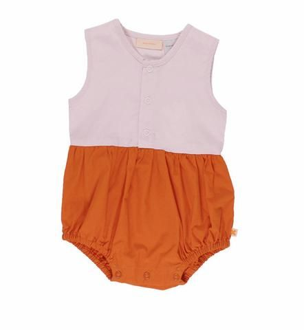 86dff06ce 104 best Baby Clothes images on Pinterest
