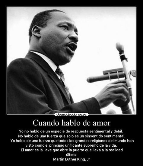 Frases De Luther King Jr Google Search Martin Luther